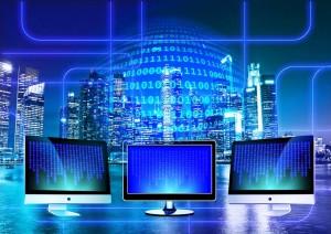 altsolutions-pantallas-para-ordenadores