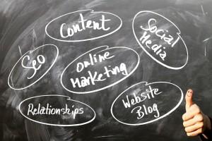 altsolutions-estrategia-marketing-on-line