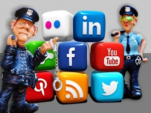 altsolutions-redes-sociales