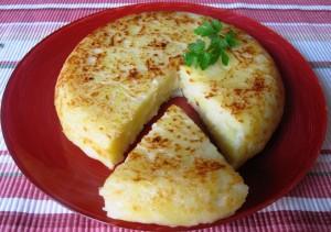 Tortilla-de-patatas-sin-huevo-9