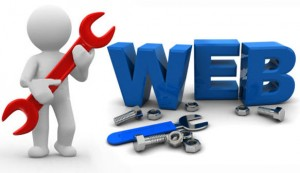 alt-solutions-herramientas-posicionamiento-seo