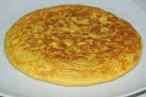 tortilla-de-patata-1