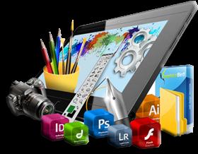 diseña-tu-propia-web-personalizada-alt-solutions