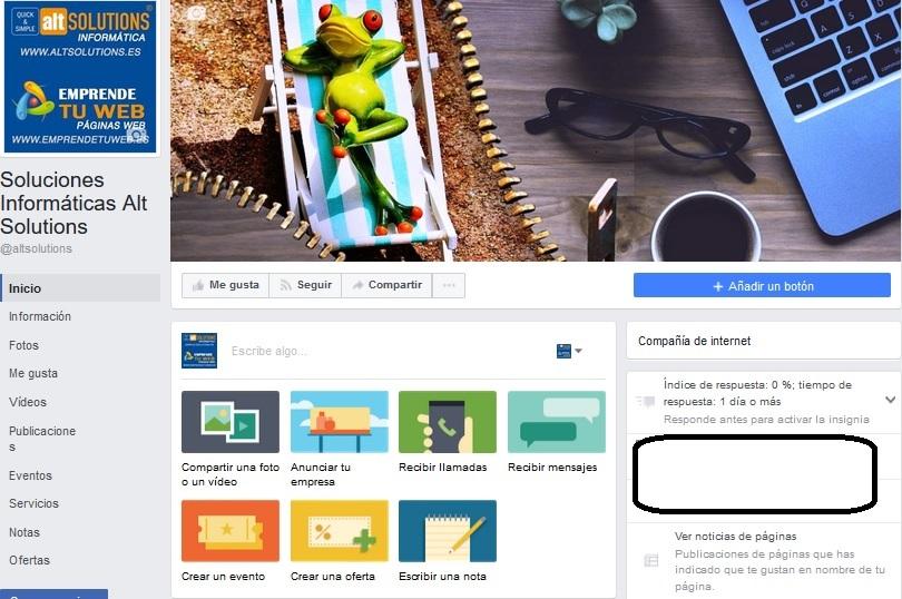 herramientas-para-publicaciones-en-facebook-alt-solutions