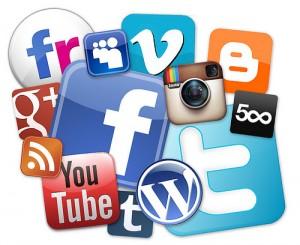 herramientas-para-publicaciones-en-facebook-y-redes-sociales-alt-solutions