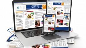 publicaciones-en-redes-sociales-alt-solutions