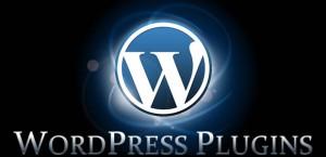 wordpress-plugins-alt-solutions