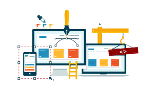 web-diseño-wordpress-alt-solutions