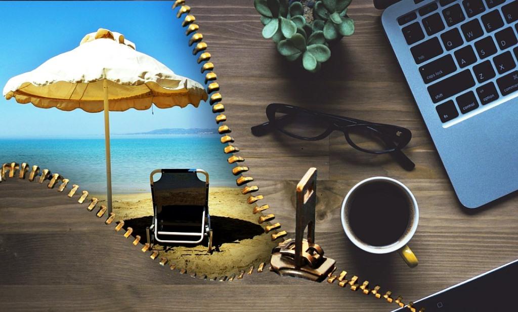 altsolutions-viajar-y-trabajar