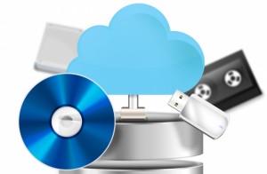 copias-de-seguridad-respaldos-y-backups-web-altsolutions