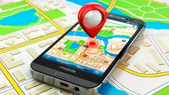 Localizacion-geografica-por-medio-del-telefono-celular_clip_image008
