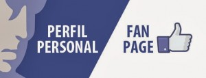 Perfil-personal-o-perfil-de-empresa-linkedin-redes-sociales