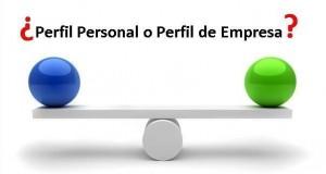 Perfil-personal-o-perfil-de-empresa-linkedin-redes-sociales-alt solutions