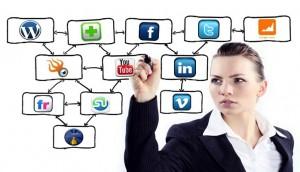 perfil-personal-y-paginas-de-empresa-alt-solutions