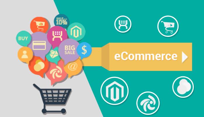 vender-en-facebook-paginas-venta-on-line-alt-solutions