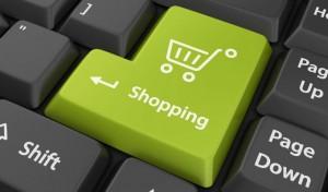 vender-en-facebook-venta-on-line-alt-solutions
