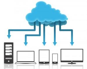 usar-dropbox-drive-y-otras-nubes-alt-solutions-2