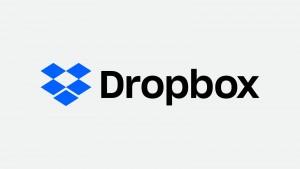 usar-dropbox-drive-y-otras-nubes-alt-solutions