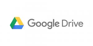 usar-dropbox-drive-y-otras-nubes-para-almacenamiento-virtual-alt-solutions