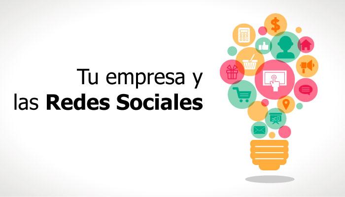 Dónde colocar los botones de Redes Sociales en tu web Alt Solutions