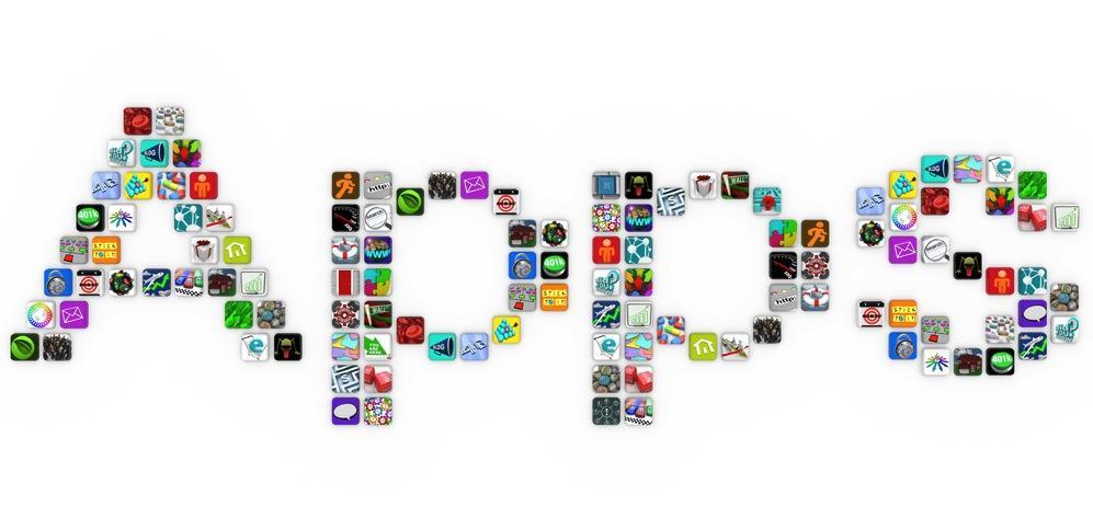 Ventajas e inconvenientes de tener una app en tu negocio 2 Alt Solutions Soluciones Informáticas