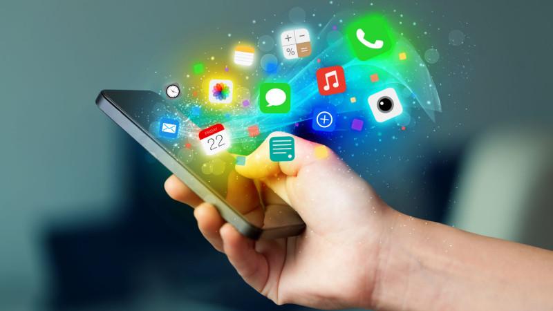 App en tu negocio Alt Solutions Soluciones Informáticas