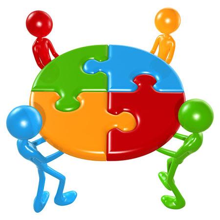 Cómo afecta la competencia en el Posicionamiento SEO de tu web