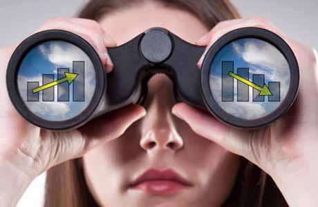 Visibilidad en internet Alt Solutions