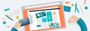 Diseño de páginas web Alt Solutions