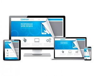 La versión móvil de nuestra web Alt Solutions