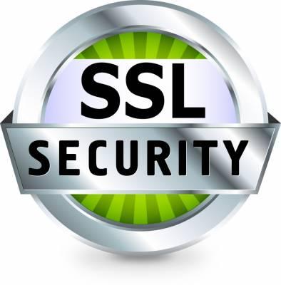 certificados-ssl-paginas-web-alt-solutions