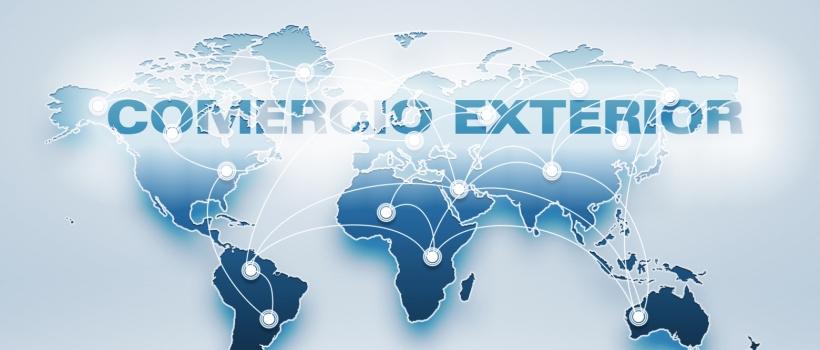 Cómo buscar clientes en otros países