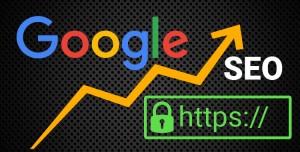 penalizacion-google-web-sin-certificado-SSL