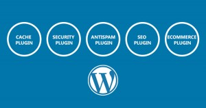 Sustitución de plugins en WordPress