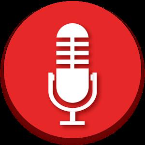 Aplicaciones de voz Alt Solutions