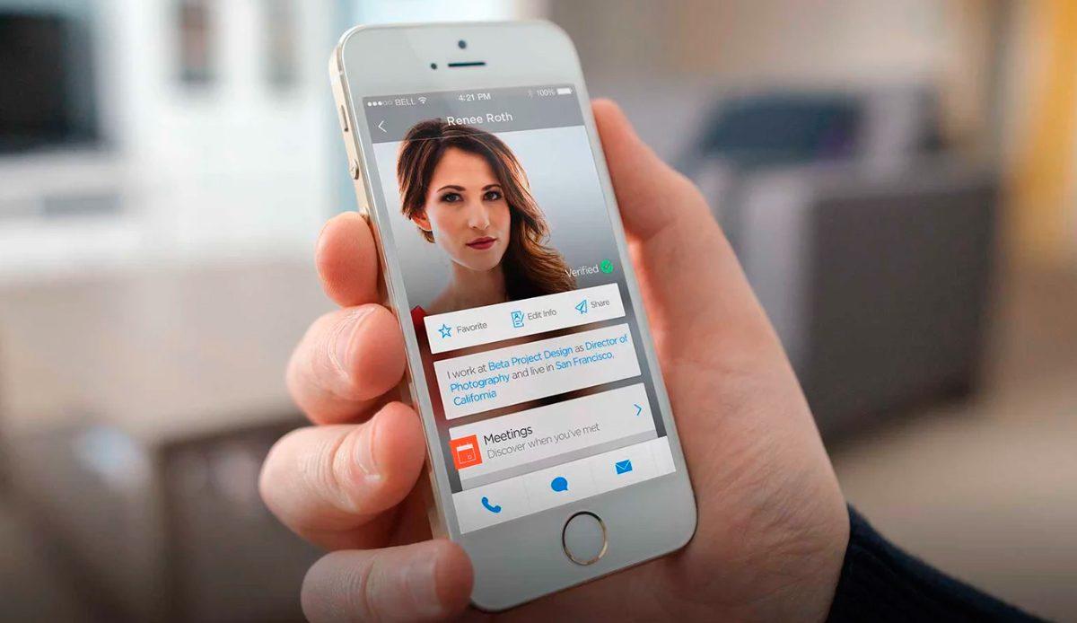Apps de voz y videollamadas Alt Solutions