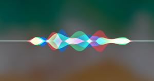 Siri aplicaciones voz Alt Solutions