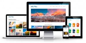 Instalación nuevas versiones WordPress