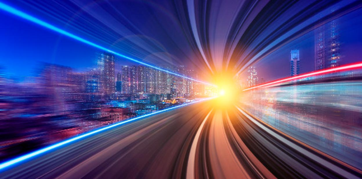 Mejorar la velocidad de carga de una web