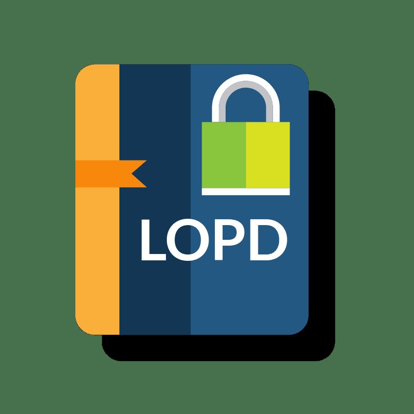 Ley de protección de datos clickdatos