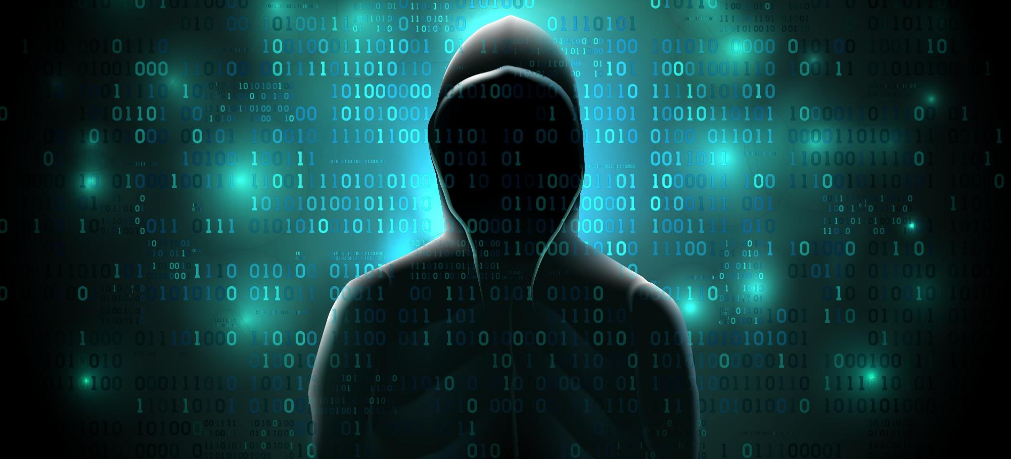Seguridad y confidencialidad en correos corporativos