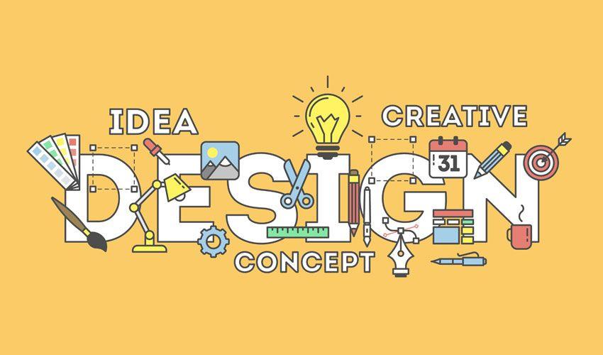 Diseño gráfico digital para publicaciones