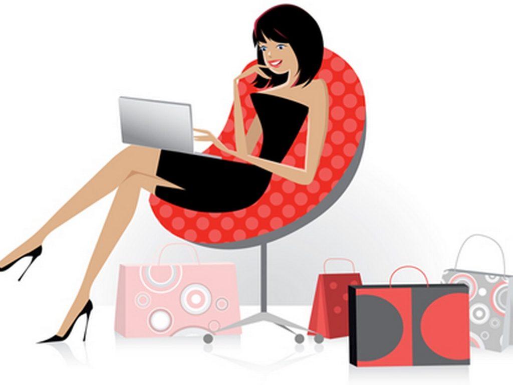Recomendaciones compras Online