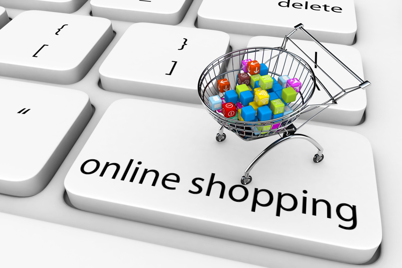 Recomendaciones Shopping Online