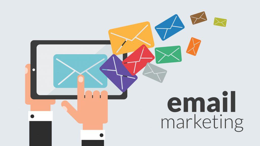 Cómo hacer el Email Marketing