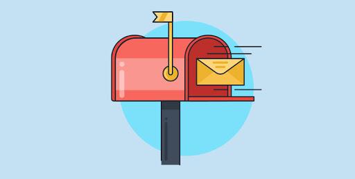 Qué es el mailing y cómo utilizarlo en tu estrategia de comunicación