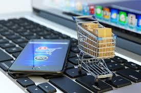 SIncronizar stock online y offline