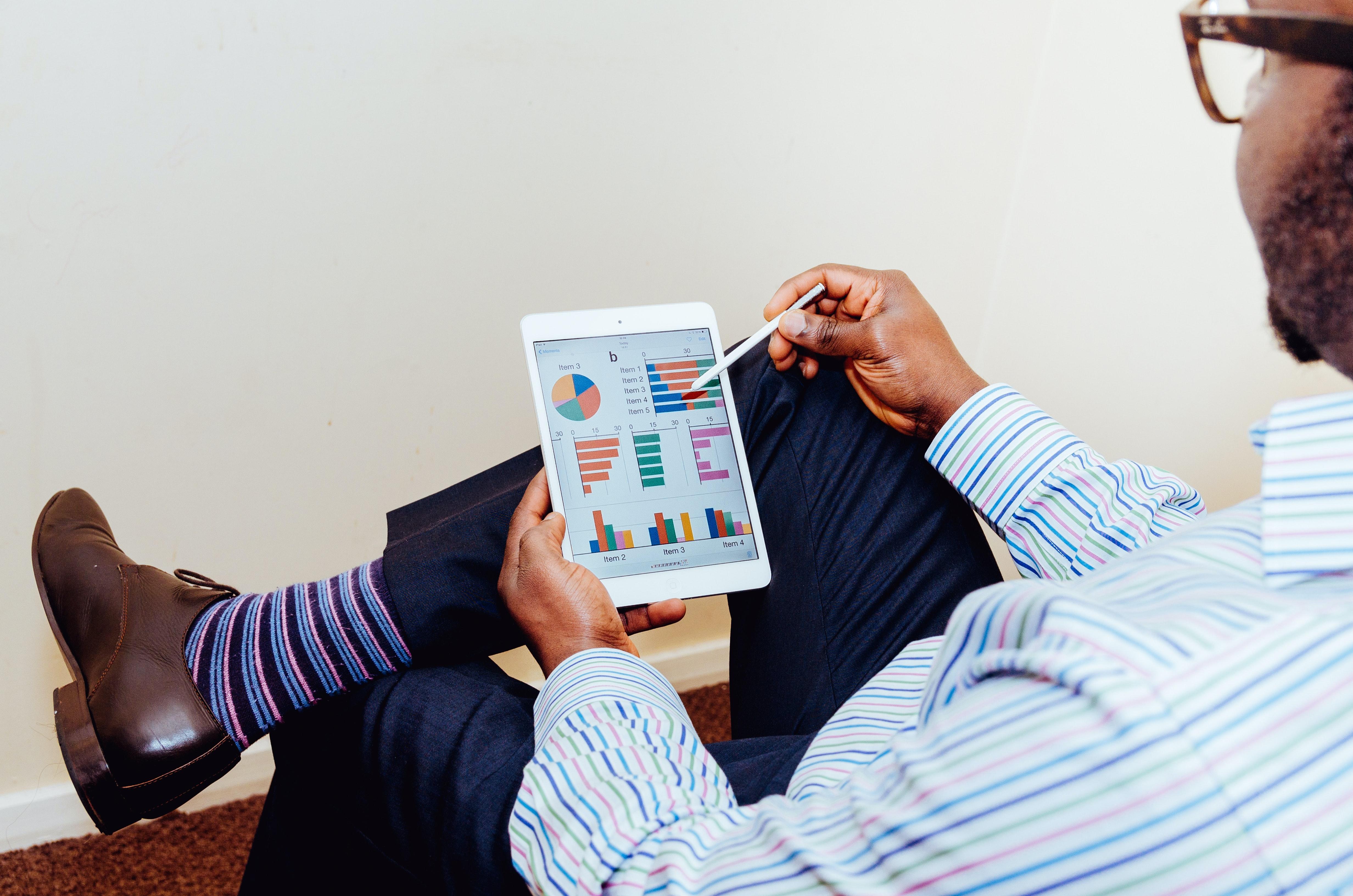 Medir estadísticas web - Alt Solutions Soluciones Informáticas