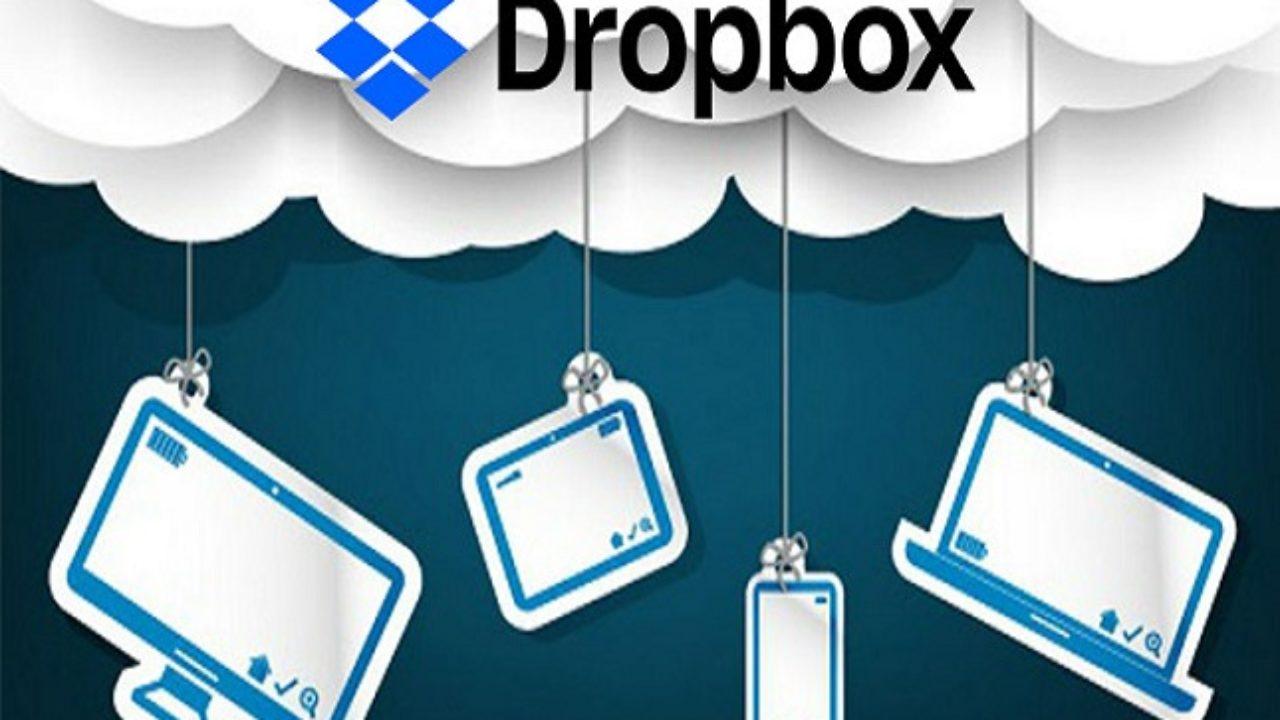 Sincronización inteligente de Dropbox - Alt Solutions Blog