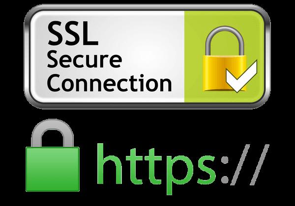 Certiicado SSL página web segura - Soluciones Informáticas Alt Solutions